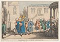 Procession of a Country Corporation MET DP872731.jpg