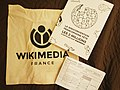 Programme de la WikiConvention francophone 2018.jpg