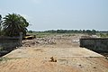 Project Site - Saradha Realty India Ltd - Contai-Digha Road - NH 116B - Contai - East Midnapore 2015-05-01 8619.JPG