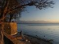 Promenade Insel Lindau 6.JPG