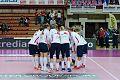 Promoball Volleyball Flero 2015-2016 001.jpg
