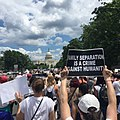 Protest Against ICE in DC.jpg