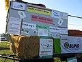 Protestcamp auf dem Dietenbachgelände wo in Freiburg ein neuer Stadtteil geplant ist 3.jpg