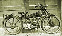220px Prototipo GP Guzzi Parodi