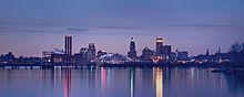 Providence, RI skyline .jpg