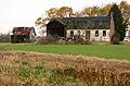 Providence, house (21440334348).jpg