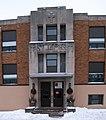 Providence Academy La Crosse WI.jpg