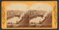 Providence River, from Robert N. Dennis collection of stereoscopic views.png