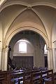 Provins - Eglise Saint-Ayoul - IMG 1185.jpg