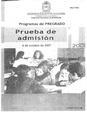 PruebaAdmision2008-1.pdf
