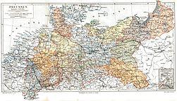 Prussia (political map before 1905).jpg