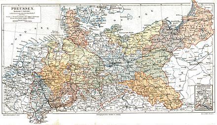 Prusko Wikiwand