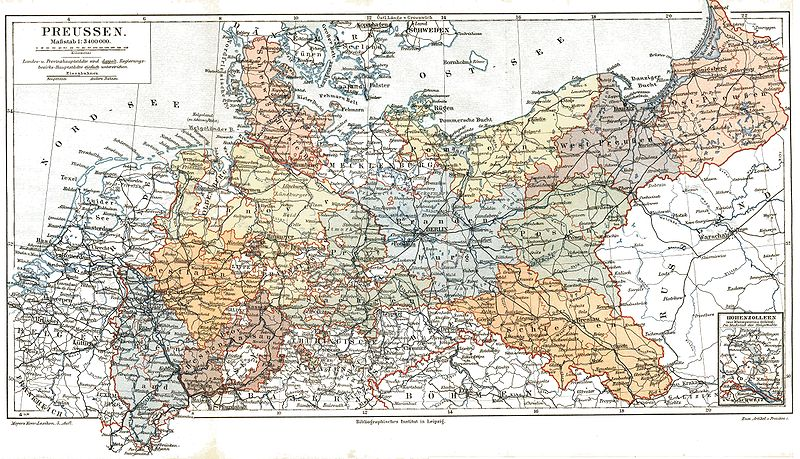 فایل:Prussia (political map before 1905).jpg