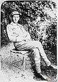 První knihovník Antonín Kunst.jpg