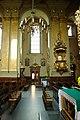 Przemyśl, katedrála Jana Křtitele.jpg