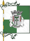 Flag of Benavente