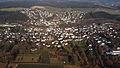 Puderbach, Luftaufnahme 2015.jpg