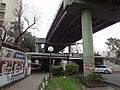 Puente Levensohn Moron.jpg