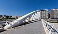 Puente de la Alameda, Valencia, España, 2014-06-30, DD 83.JPG
