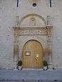 Puerta de iglesia en Valdetorres de Jarama.jpg