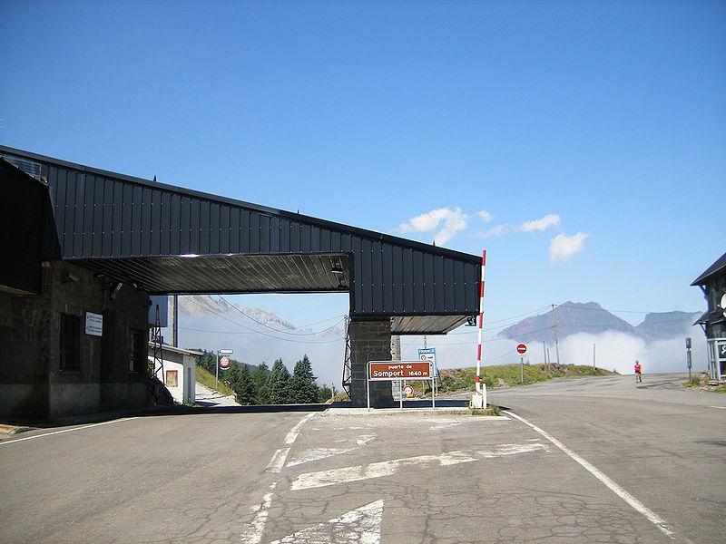 Puerto del Somport.jpg