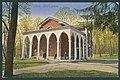 Pulawy - Domek Gotycki 1918 (72801288).jpg