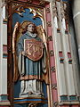 Pulpit of Canterbury Cathedral 05.JPG