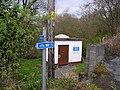 Pumping Station - geograph.org.uk - 774515.jpg