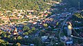 Puncak Cemara Sawahlunto View.jpg