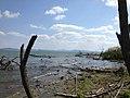 Punta Macerone by day, aprile 2017.jpg