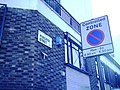 Purchese Street, NW1 - geograph.org.uk - 680156.jpg