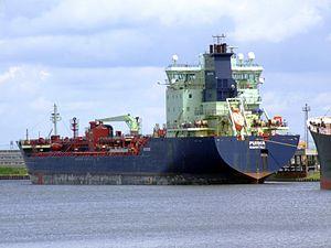 Purha, Port of Amsterdam, Holland 07-Jul-2007.jpg