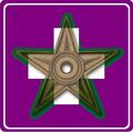 Purple Heart Star.PNG