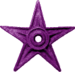 Purple Star.png