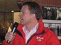 PvdA Wouter Bos - Hengelo20061117 11.jpg