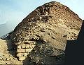 Pyramid of Djoser 990-992.jpg