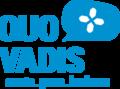 QUO VADIS Logo.png