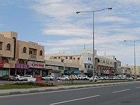 Qatar, Al Khor (19).JPG