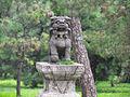 Qilin Guard in Fuling Tomb Shenyang.jpg
