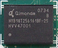 Qimonda HYB18T256161BF-25.png