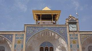 Qom, provincia di Qom, Iran - panoramio (15).jpg