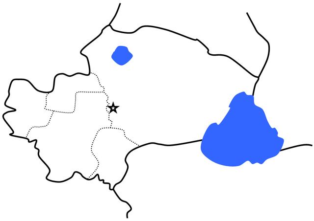 FileQommapnotextPNG Wikimedia Commons