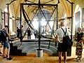 Quadrant of Tycho Brahe.jpg