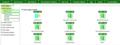 Quantopix Analytics System App Panel.png
