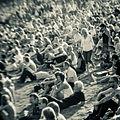 Quart 2009 - Crowd.jpg