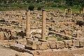 Quartiere ellenistico-romano (Agrigento).jpg