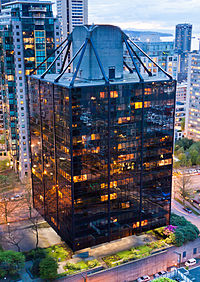 Qube Building, Vancouver, May 2012.jpg