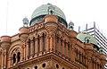 Queen Victoria Building 3 (30485222590).jpg