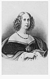 Queen sophie of the netherlands.jpg