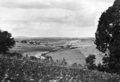 Queensland State Archives 1927 Looking towards Marburg from Minden May 1934.png